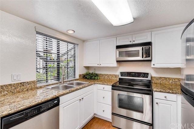 Photo of 25511 Indian Hill Lane #A, Laguna Hills, CA 92653 (MLS # OC21096590)
