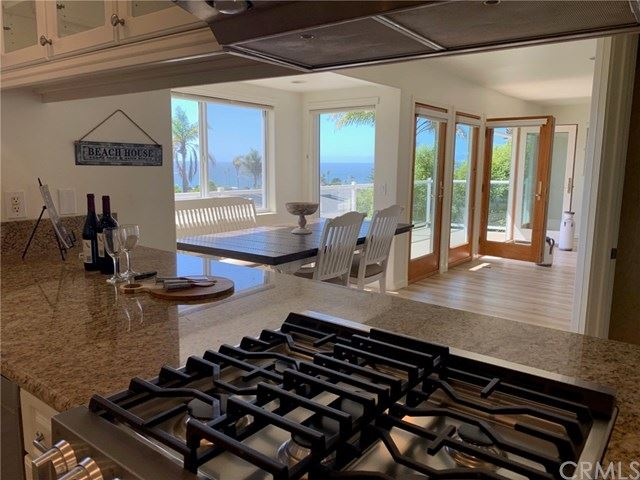 Photo of 100 El Portal Drive, Pismo Beach, CA 93449 (MLS # PI19181590)