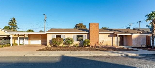 1224 Gibson Lane, Santa Maria, CA 93454 - MLS#: PI21013590