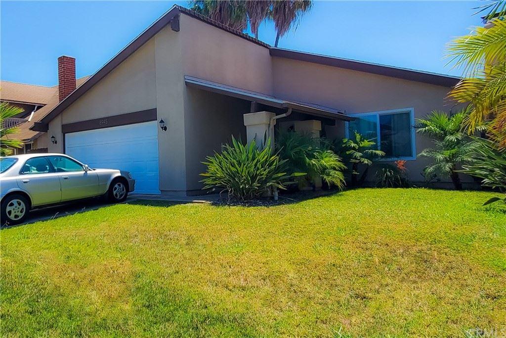 8945 Libra Drive, San Diego, CA 92126 - MLS#: PW21180590