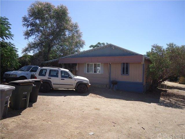 32660 Rome Hill Road, Lake Elsinore, CA 92530 - MLS#: SR20194590