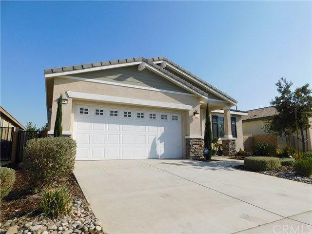 17987 Milkweed Lane, San Bernardino, CA 92407 - MLS#: TR20205590
