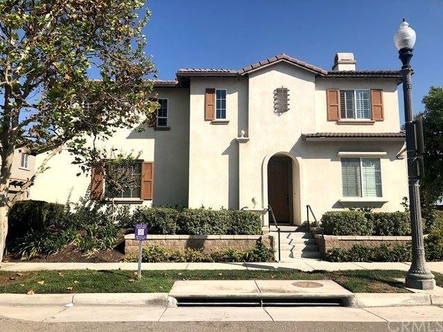 Photo of 6992 Clemson Street, Chino, CA 91710 (MLS # TR20220590)