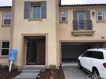 Photo of 148 Big Bend Way, Lake Forest, CA 92630 (MLS # TR21159590)