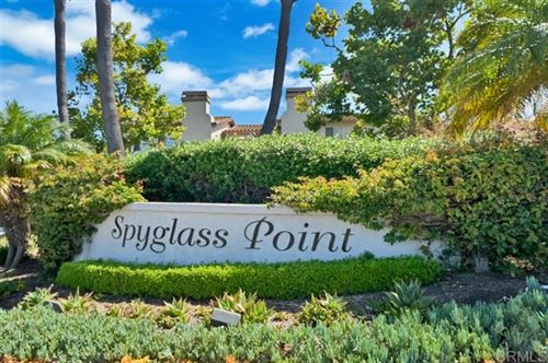 Photo of 7466 ALTIVA PLACE, Carlsbad, CA 92009 (MLS # 200032591)