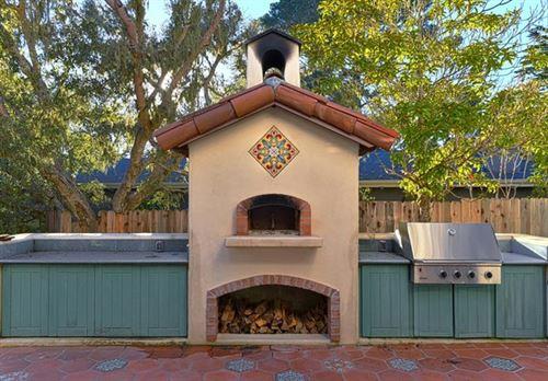 Tiny photo for 1059 Matador Road, Pebble Beach, CA 93953 (MLS # ML81738591)
