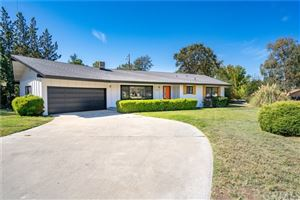 Photo of 1508 Country Club Drive, Paso Robles, CA 93446 (MLS # NS19238591)
