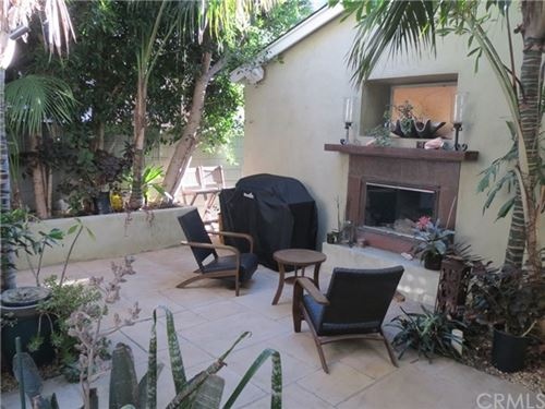 Tiny photo for 614 10th Street, Huntington Beach, CA 92648 (MLS # OC20037591)