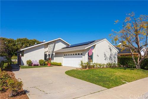 Photo of 21991 Cosala, Mission Viejo, CA 92691 (MLS # OC21079591)