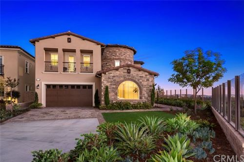 Photo of 48 Hyacinth, Lake Forest, CA 92630 (MLS # OC21128591)