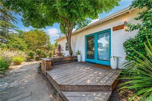 Photo of 216 E Saint Andrew Place, Santa Ana, CA 92707 (MLS # OC21131591)