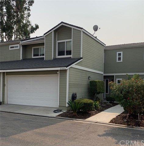Photo of 6160 Cape Cod Lane #58, Yorba Linda, CA 92887 (MLS # PW20193591)