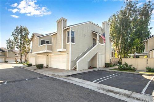 Photo of 6205 Newhaven Court #131, Yorba Linda, CA 92887 (MLS # PW21002591)