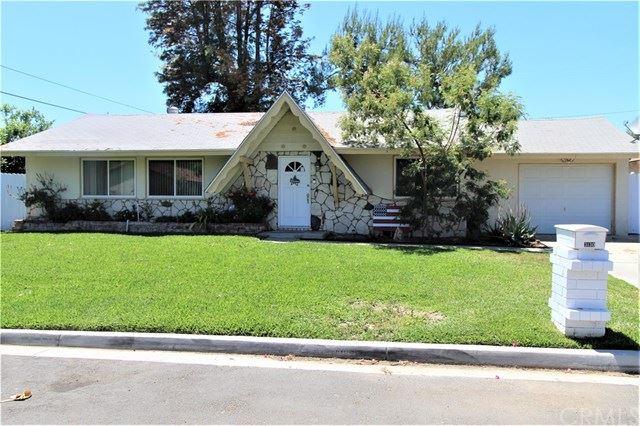 3130 Adelina Avenue, Norco, CA 92860 - MLS#: IG20098591