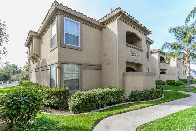 375 Central Avenue #110, Riverside, CA 92507 - MLS#: IG20249591