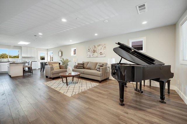 1404 Camellia Drive, East Palo Alto, CA 94303 - #: ML81816591