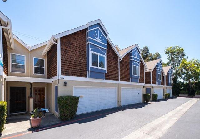 1744 Abington Court, San Jose, CA 95131 - #: ML81849591