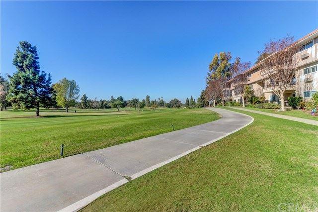 2395 Via Mariposa W 3E, Laguna Woods, CA 92637 - MLS#: OC21022591