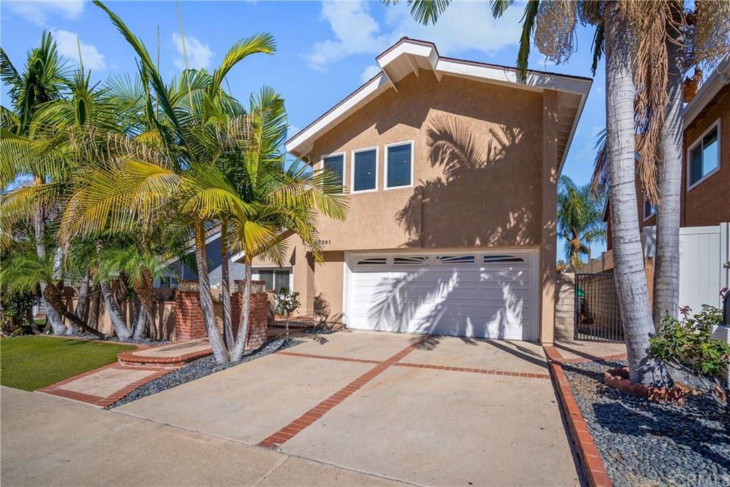 Photo of 25281 Linda Vista Drive, Laguna Hills, CA 92653 (MLS # OC21224591)