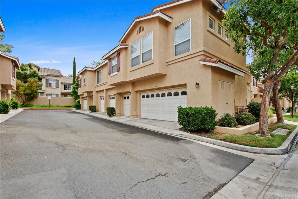 1097 S Positano Avenue, Anaheim, CA 92808 - MLS#: PW21160591