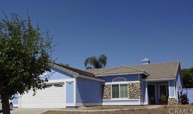 2232 Laramie Circle, Corona, CA 92881 - MLS#: SB20132591