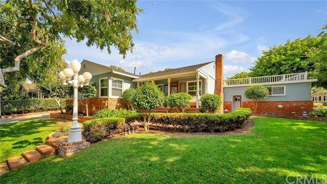 5420 Carol Drive, Torrance, CA 90505 - MLS#: SB20168591