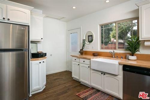 Tiny photo for 4907 Monte Vista Street, Los Angeles, CA 90042 (MLS # 20633592)