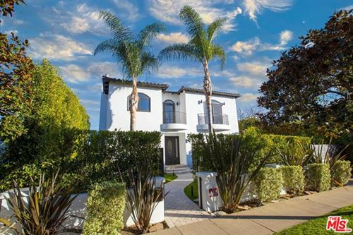 Photo of 2056 KERWOOD Avenue, Los Angeles, CA 90025 (MLS # 21700592)