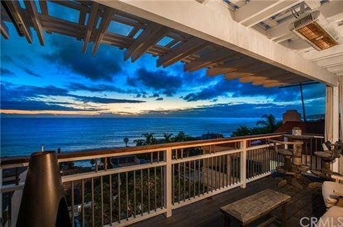 Photo of 32086 Coast Hwy, Laguna Beach, CA 92651 (MLS # LG20202592)