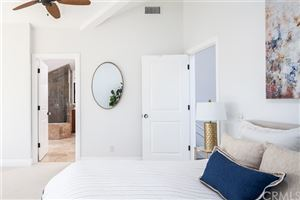 Tiny photo for 3011 Cliff Drive, Newport Beach, CA 92663 (MLS # NP19000592)