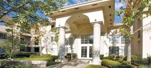 Photo of 435 S. Anaheim Hills Road, Anaheim Hills, CA 92807 (MLS # NP20090592)