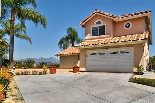 Photo of 53 Monte Vista, Laguna Hills, CA 92653 (MLS # OC20148592)