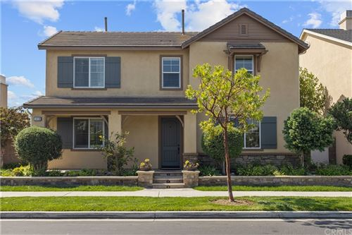 Photo of 1410 Charleston Street, Tustin, CA 92782 (MLS # OC21198592)