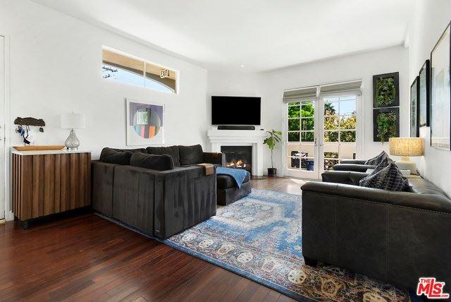 1751 Barry Avenue #4, Los Angeles, CA 90025 - MLS#: 20647592