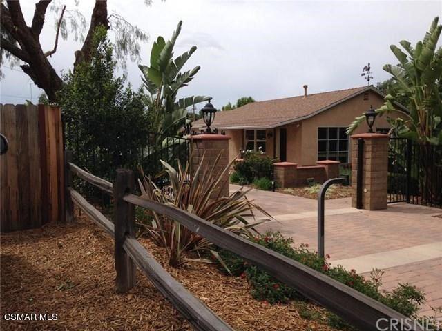1744 Patricia Avenue, Simi Valley, CA 93065 - MLS#: 221002592