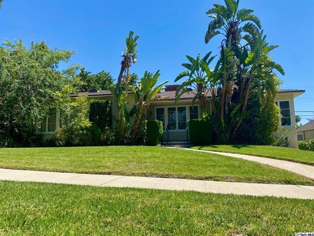 Photo of 1556 Winchester Avenue, Glendale, CA 91201 (MLS # 320006592)