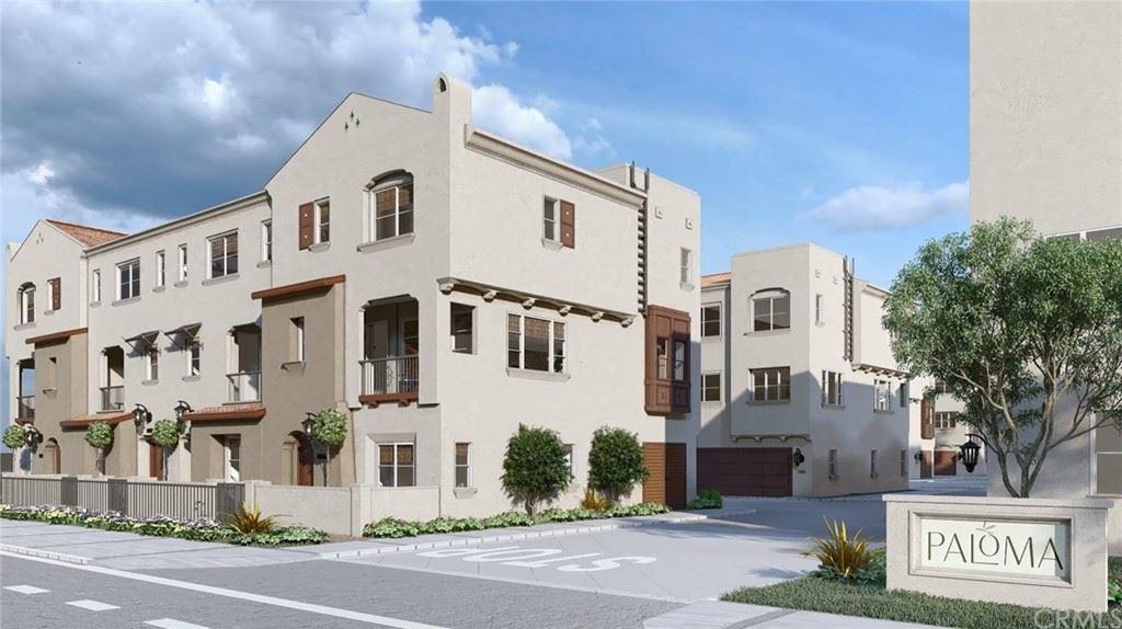 14165 Olivia Court, La Mirada, CA 90638 - MLS#: CV21138592