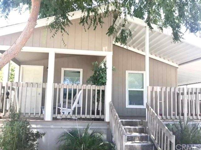 350 E San Jacinto Avenue #61, Perris, CA 92571 - MLS#: IV20250592