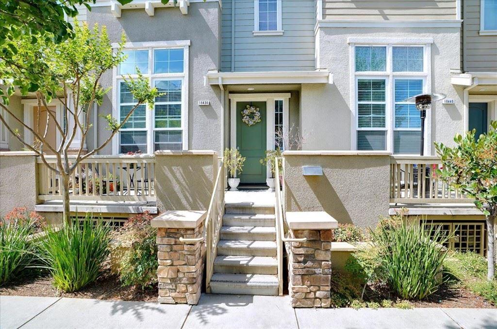 18436 Jade Lane, Morgan Hill, CA 95037 - #: ML81845592