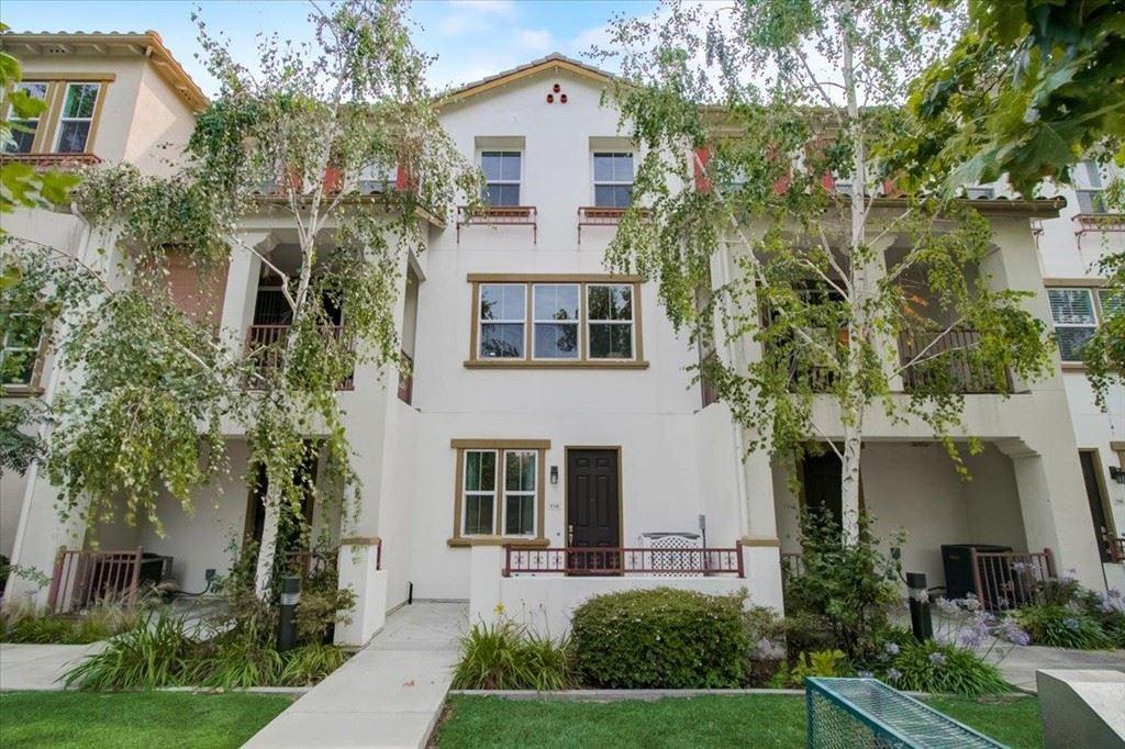714 Capitol Avenue, San Jose, CA 95133 - MLS#: ML81855592