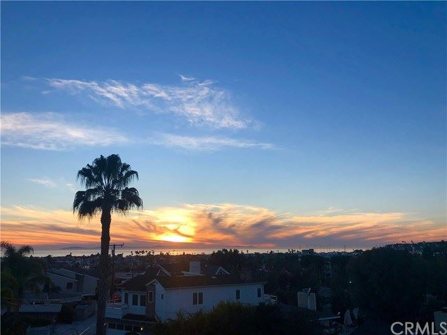 Photo for 3011 Cliff Drive, Newport Beach, CA 92663 (MLS # NP19000592)