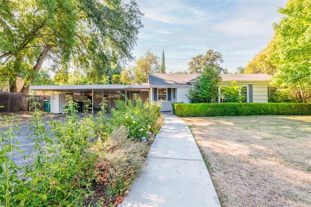 1095 Filbert Avenue, Chico, CA 95926 - MLS#: SN21140592