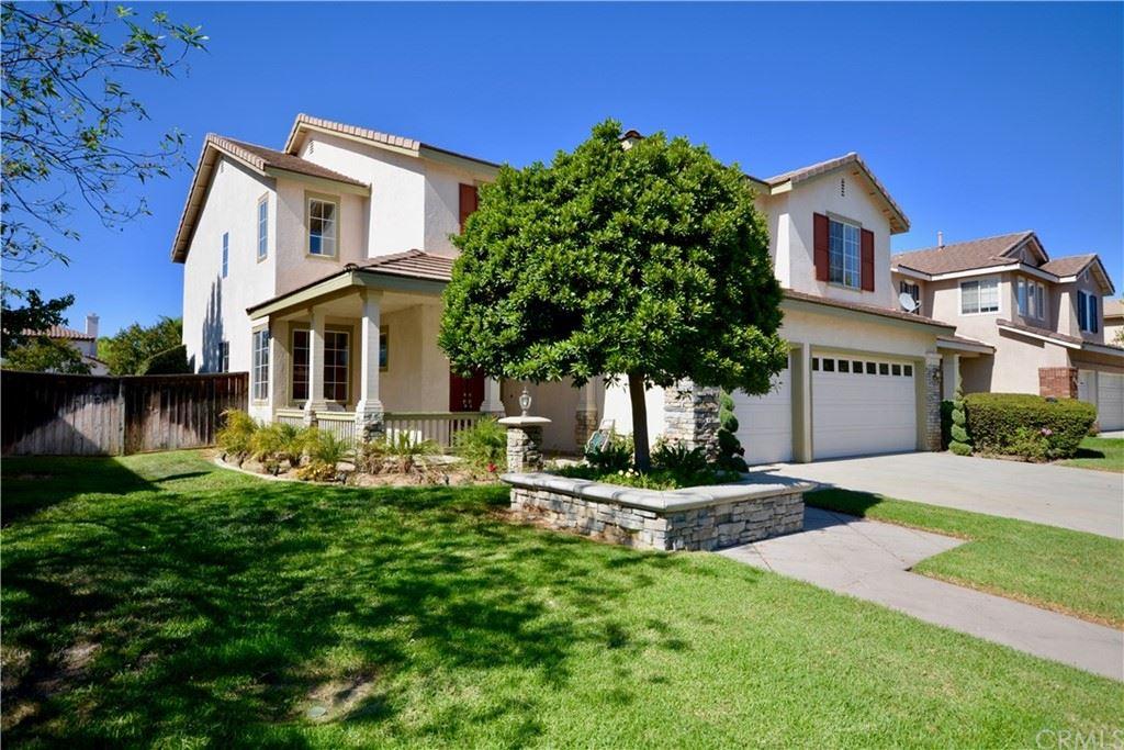 40329 Cambridge Street, Murrieta, CA 92563 - MLS#: SW21218592