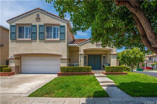 Photo of 1 Canyon Sage, Irvine, CA 92620 (MLS # IV21127593)