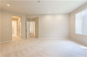Photo of 51 Baycrest Court #42, Newport Beach, CA 92660 (MLS # OC19185593)