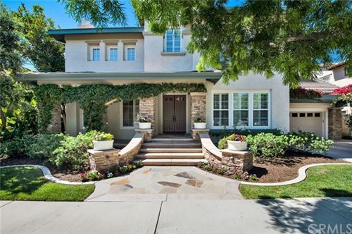 Photo of 7 Montia, Irvine, CA 92620 (MLS # OC20097593)