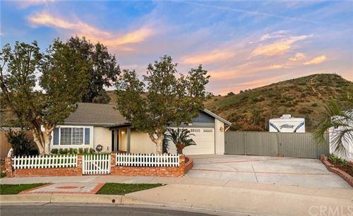 Photo of 429 N Richard Street, Orange, CA 92869 (MLS # OC21029593)