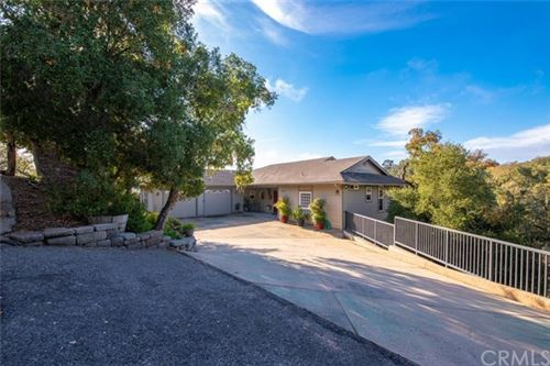 Photo of 8380 Alta Vista Avenue, Atascadero, CA 93422 (MLS # PI19275593)