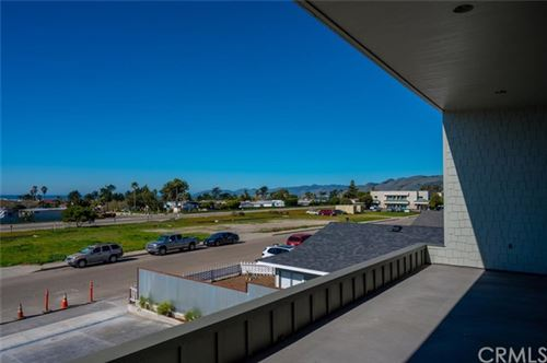 Photo of 266 Front Street, Grover Beach, CA 93433 (MLS # PI20022593)