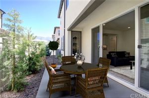 Tiny photo for 1277 Viejo Hills Drive, Lake Forest, CA 92610 (MLS # PW19198593)